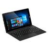 Keyboard For Chuwi Hi10 Tablet PC