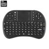 91 Key Portable Mini Keyboard