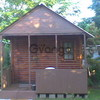 wendyhouses and dollhouses for sale