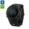 SunroadFR803 Smart Watch
