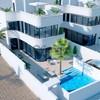 3 Bedroom Villa for Sale 127 sq.m, La Marina