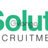 Admin Assistant Required