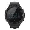 Sunroad FR801 Sports Watch (Black)