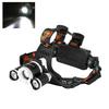 CREE XM-L T6 LED Headlamp