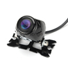 True View Reverse Camera - Waterproof