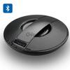 Wireless Portable Bluetooth Speaker 'Volx'
