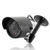 PAL Mini Security Camera - Dark Wolf