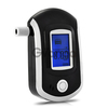 Executive Edition Portable Breathalyzer