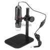 1000 Zoom Digital USB Microscope