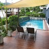 11 Bedroom Investment Property for Sale, Ao Nang