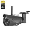 Wireless 720P IP Camera