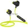 Morul U5 Bluetooth Sports Headphones