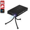 X1 Mini Android DLP Projector
