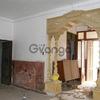 3 Bedroom Country house for Sale 300 sq.m, Formentera del Segura