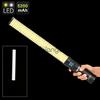 Handheld Photo LED Light