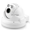 Outdoor Weatherproof Mini IP Camera