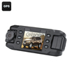 Carcam III Car DVR