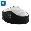 Sports Headband Bluetooth Headphones