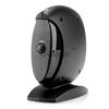 Bluetooth Land Line Phone Adapter