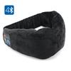 Uneed Wireless Sleeping Headphone + Eye Mask