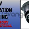 CCTV INSTALLATION TRAINING