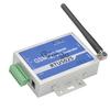 GSM Relay Controller (Blue)