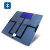 Digital Bluetooth Body Fat Scale