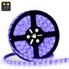 7 Meter  420x Color Changing RGB LED Strip