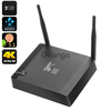 K3 Android TV Box