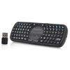 Wireless Keyboard with Touchpad - iPazzport