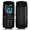 Xiaocai X6 Phone (Black)