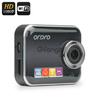 ORDRO Q505W  1080P Car DVR