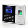 Time Attendance Fingerprint System