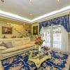 3 Bedroom Villa for Sale 150 sq.m, Doña Pepa
