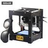 NEJE DK-8 Pro5 High Speed Laser Engraver