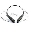Bluetooth 4.0 Neck Strap Earphones - APT X