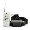 Vibrating Dog Training Collar