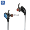 Bluetooth 4.1 Headset