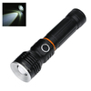 COB LED Flashlight