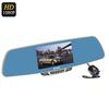 Ordro T2 1080P Car DVR