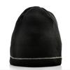 Beanie Hat with Headphones (B)