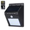 Solar Outdoor LED Garden Light
