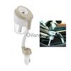 Nanum II Car Air Humidifier (White)