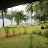 Investment Property for Sale, Tha Lane Bay