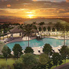 Costa Vista Resorts 1br w/ balcony in Boracay Island