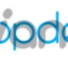 Logo and websites