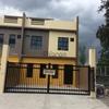 Brandnew Duplex House