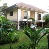 4 Bedroom House for Sale, Ao Nang