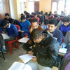Defence Training Academy in Bilaspur, HP
