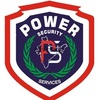 Power Security & Allied Services